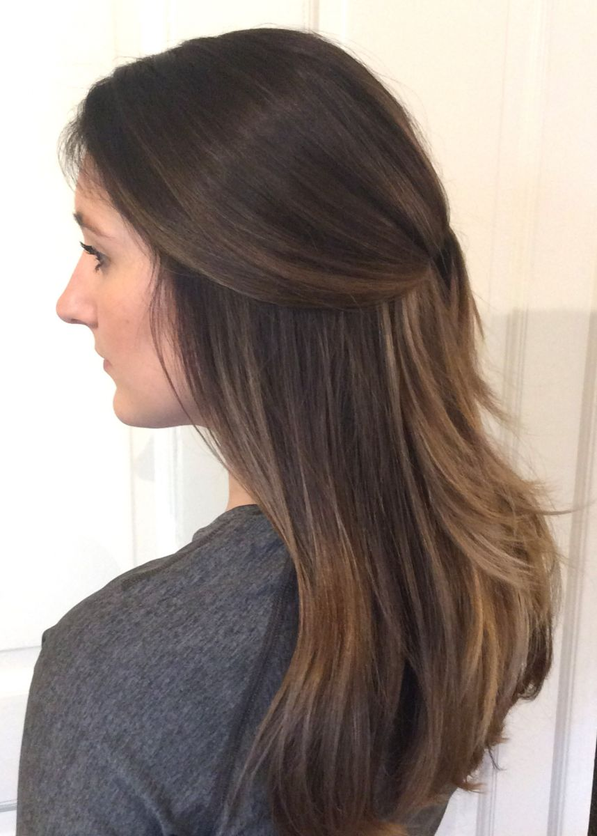 Hair Highlights Doylestown